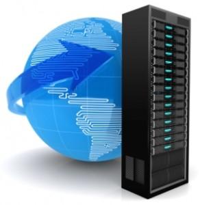 Виртуальный сервер/3132812_dedicatedservers (292x300, 18Kb)