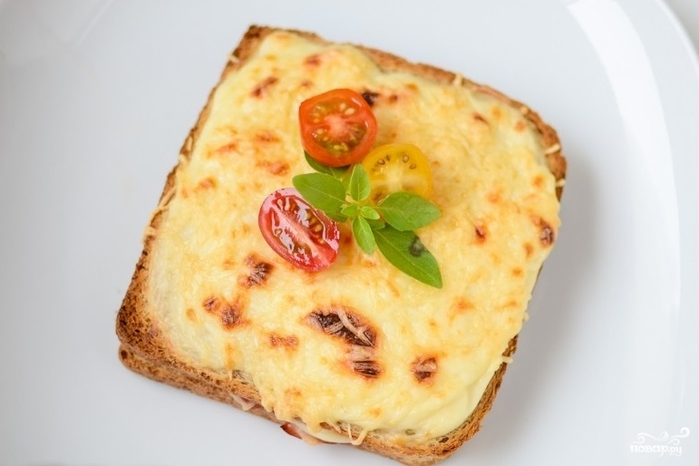 французский завтрак/5281519_francuzskie_tosti_krokmese87028 (700x466, 150Kb)