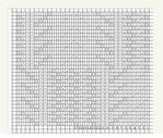 Превью 2-1 (638x543, 294Kb)