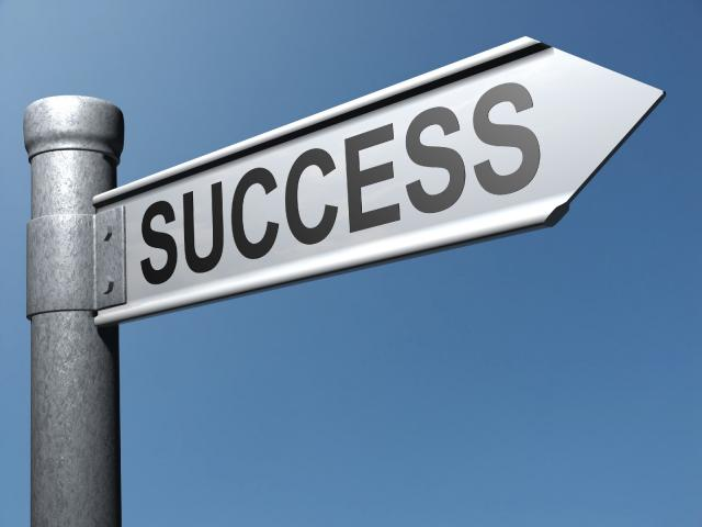 3862295_89866_success (640x480, 24Kb)