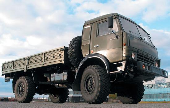 kamaz-4326 (550x350, 74Kb)