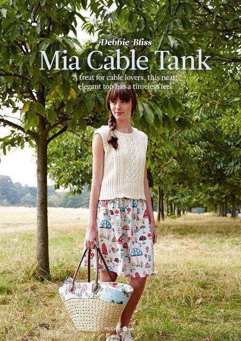 Mia_cable (495x700, 129Kb)