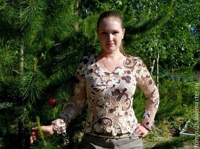 9d925794805-odezhda-koftochka-iz-hlopkovoj-pryazhi-n2559 (640x476, 503Kb)