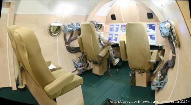 Пилот 20 (620x342, 126Kb)