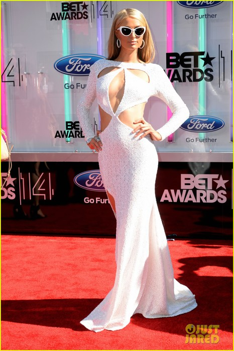 paris-hilton-bet-awards-2014-09 (466x700, 96Kb)