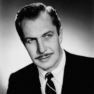 vincent_price (400x400, 30Kb)