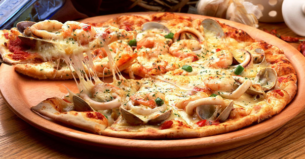 pizza-image-3 (602x314, 124Kb)