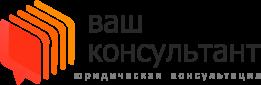 logo (261x85, 5Kb)