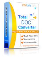 TotalDocConverter150x200 (150x197, 33Kb)