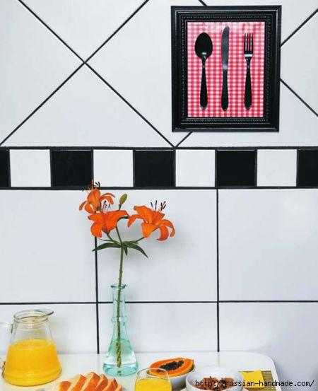 Креативное панно для кухни (5) (450x553, 86Kb)