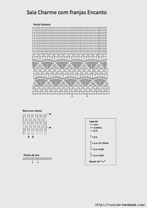 летние юбки крючком (3) (494x699, 154Kb)