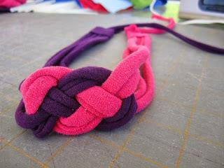 knot.headband 022 (320x240, 27Kb)