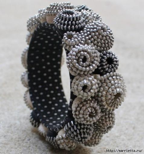 Ожерелье из молний (6) (477x509, 142Kb)