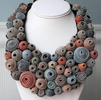 Ожерелье из молний (8) (340x339, 112Kb)