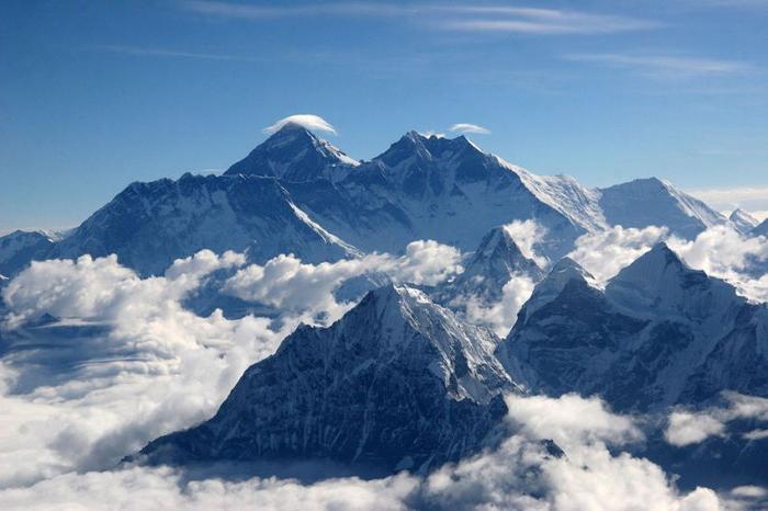 mountain_1 (700x466, 276Kb)