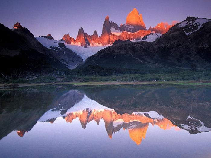 mountain_02_1 (700x524, 315Kb)