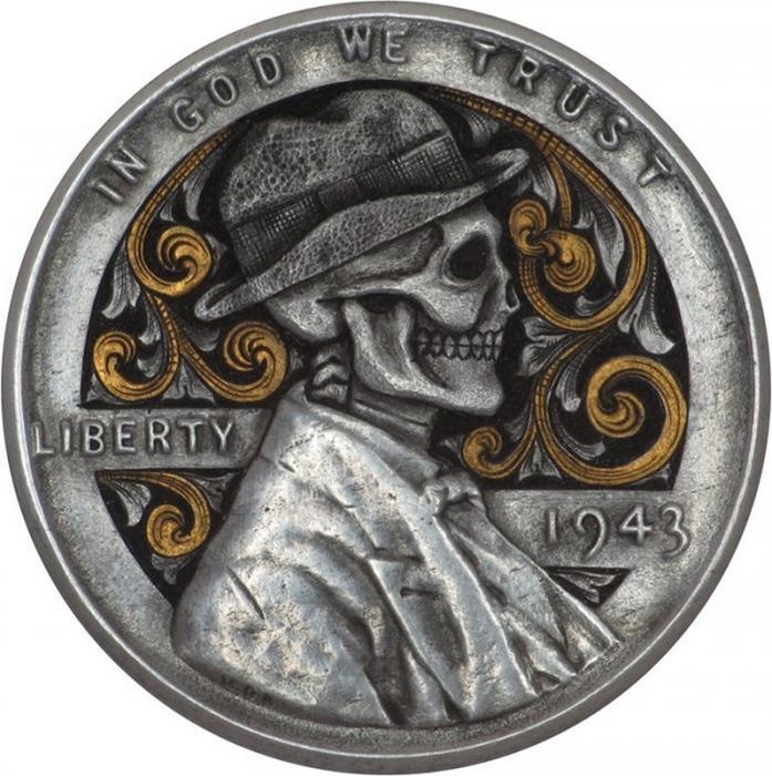 сувенирные монеты паоло курсио 4 (697x700, 428Kb)