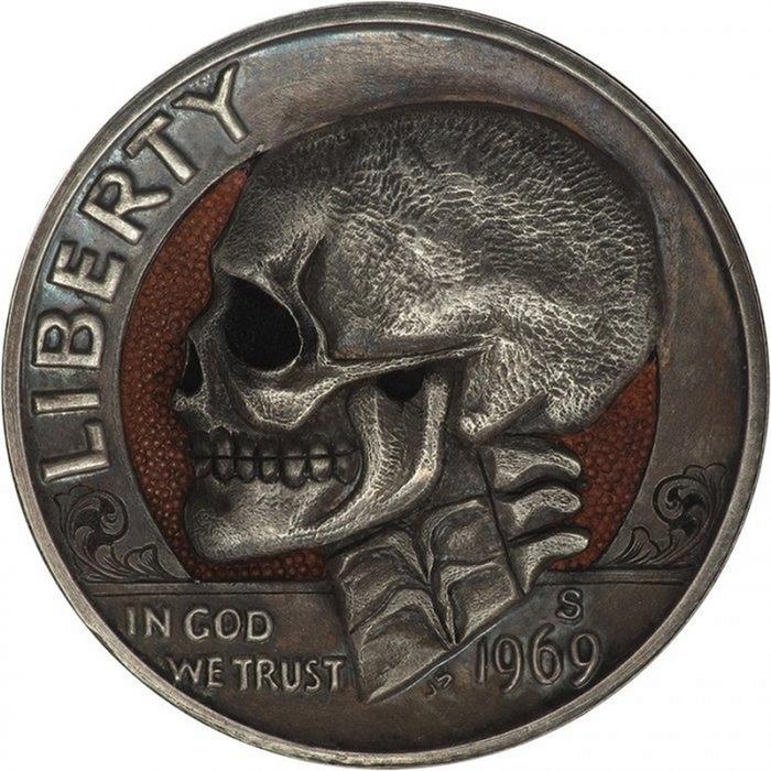 сувенирные монеты паоло курсио 5 (700x700, 397Kb)