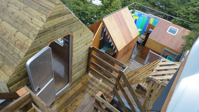 деревянные домики фото 2 (700x393, 340Kb)