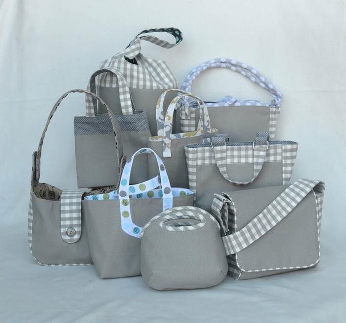 сумка винт15 (700x653, 256Kb)