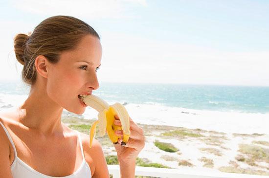 1404396773_bananovaya_dieta (550x365, 31Kb)