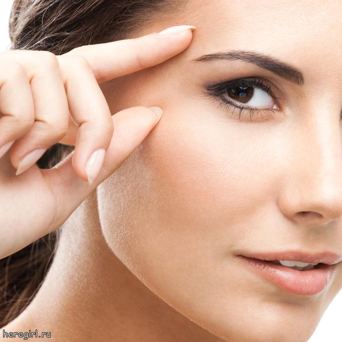 vgstudio Как восстановить кожу после лета (700x700, 572Kb)
