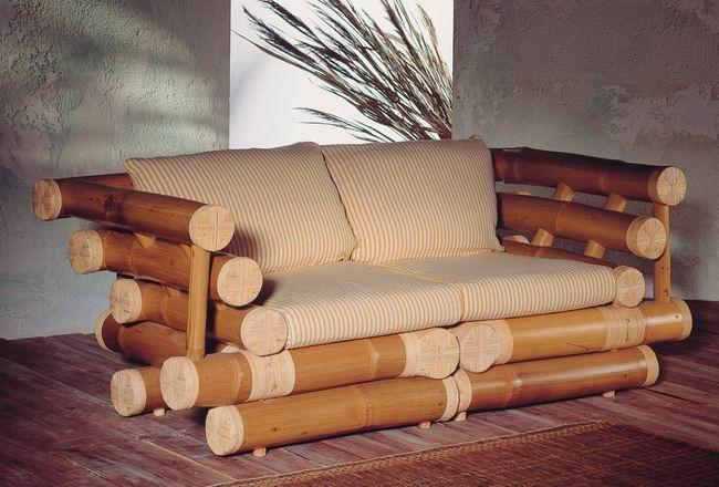 бамбуковый диван (650x440, 223Kb)