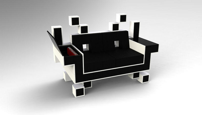 277288,xcitefun-retro-space-invader-alien-couch-4 (700x399, 85Kb)
