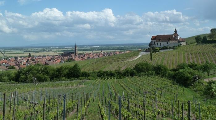 dambach-la-ville (700x387, 156Kb)