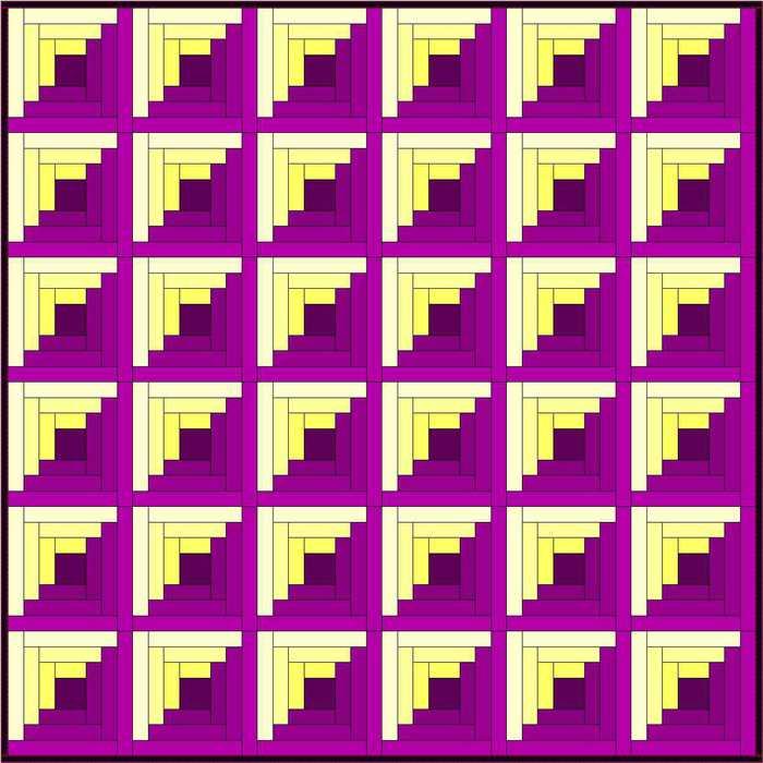 блок (700x700, 56Kb)