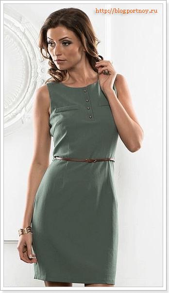 Платье (348x601, 83Kb)