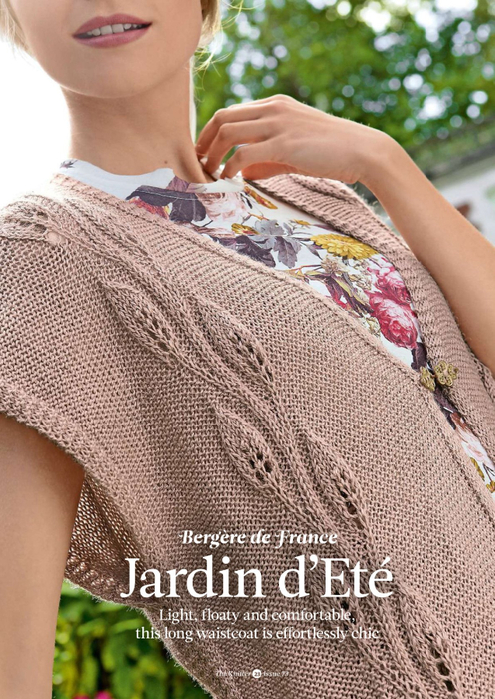 Jardin (495x700, 425Kb)