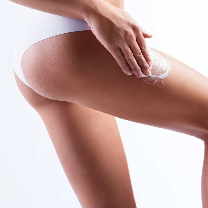 cellulite-cream-skin-thigh (700x700, 295Kb)