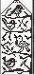 Превью 6 (328x700, 188Kb)