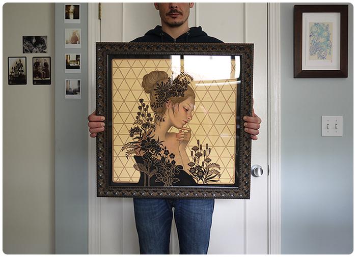 frame1a.143247 (700x505, 458Kb)