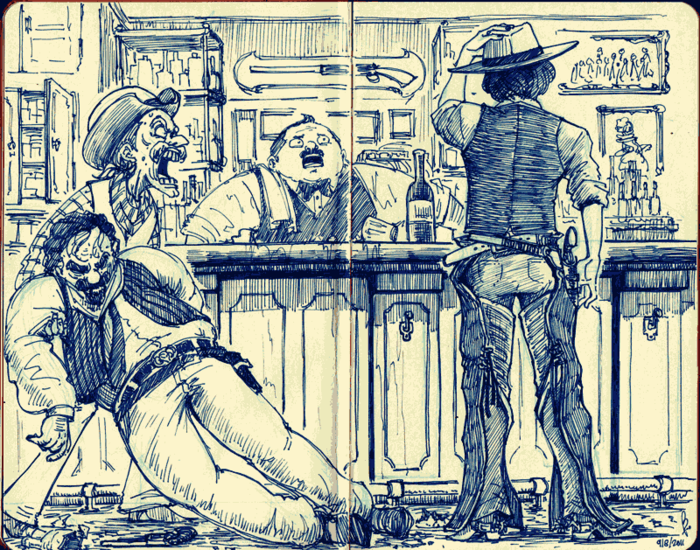 100920616_large_cowboys_at_the_saloon_by_e1nd4980gc (700x550, 777Kb)