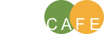 logo (151x50, 6Kb)