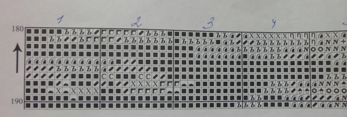 Dopolnenie1 (700x236, 136Kb)