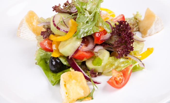 salat-grecheski2 (700x426, 264Kb)