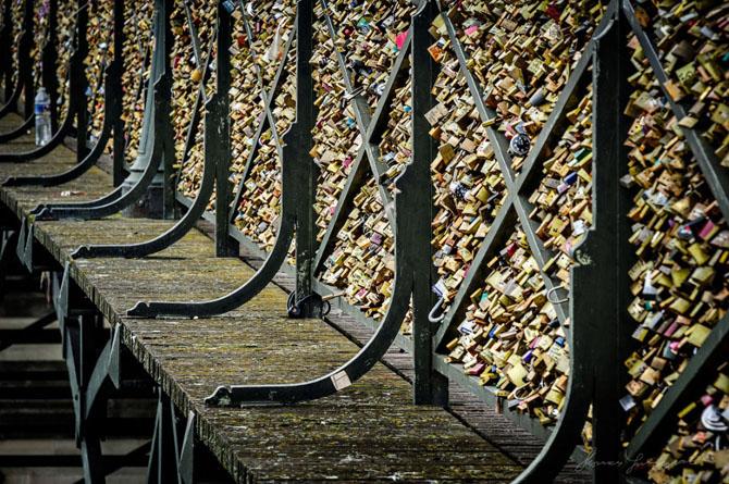 мост искусств в париже 6 (670x445, 416Kb)
