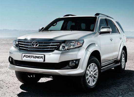 toyota-fortuner (550x400, 160Kb)