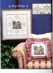 Превью 140 Stitched Elegance 1 (509x700, 437Kb)