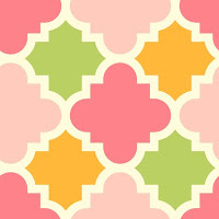 tiles_sherbet_spoonflower_preview (200x200, 26Kb)