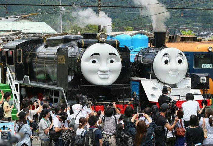 potd-train_2962463k (700x481, 88Kb)