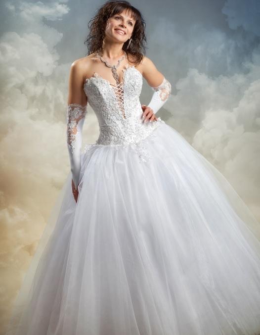Салон свадебной и вечерней моды ROSALLI (14) (526x677, 179Kb)