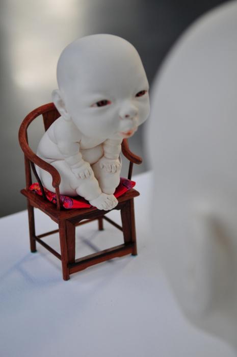 скульптуры из фарфора Джонсон Цанг 6 (465x700, 252Kb)