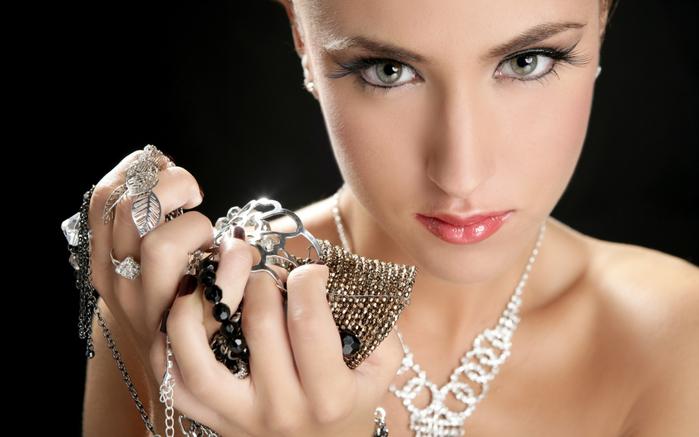 Интернет-магазин авторских браслетов из серебра и золота (1) (700x437, 230Kb)