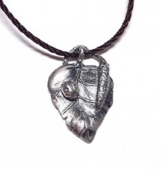 Интернет-магазин авторских браслетов из серебра и золота (3) (235x245, 34Kb)