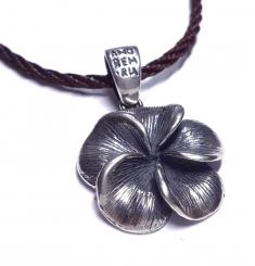 Интернет-магазин авторских браслетов из серебра и золота (7) (235x245, 40Kb)