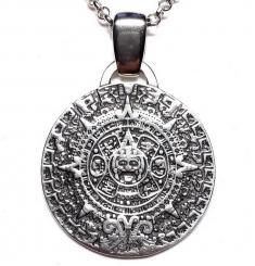 Интернет-магазин авторских браслетов из серебра и золота (9) (235x245, 49Kb)